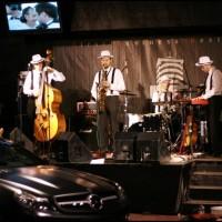 Jazz_Mafia_0091-2